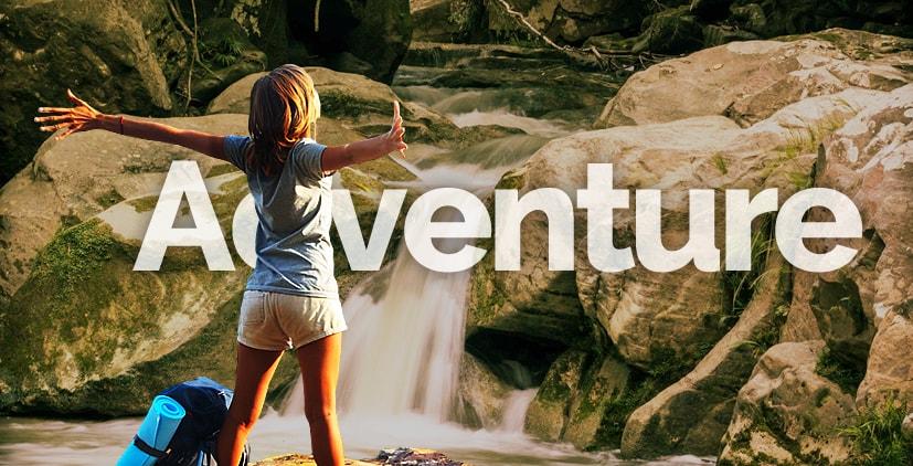 adventure-min
