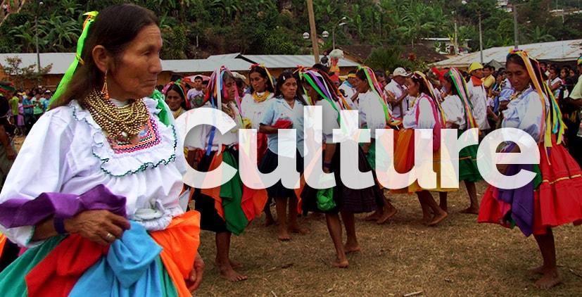 culture-min